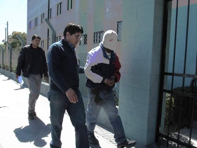 arrestayac.jpg