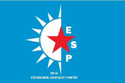 esp_1.jpg
