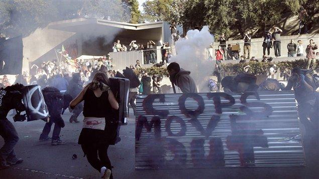 manifestants-oakland.jpg