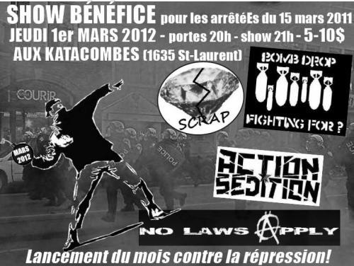 poster_show_1mars2012.jpg