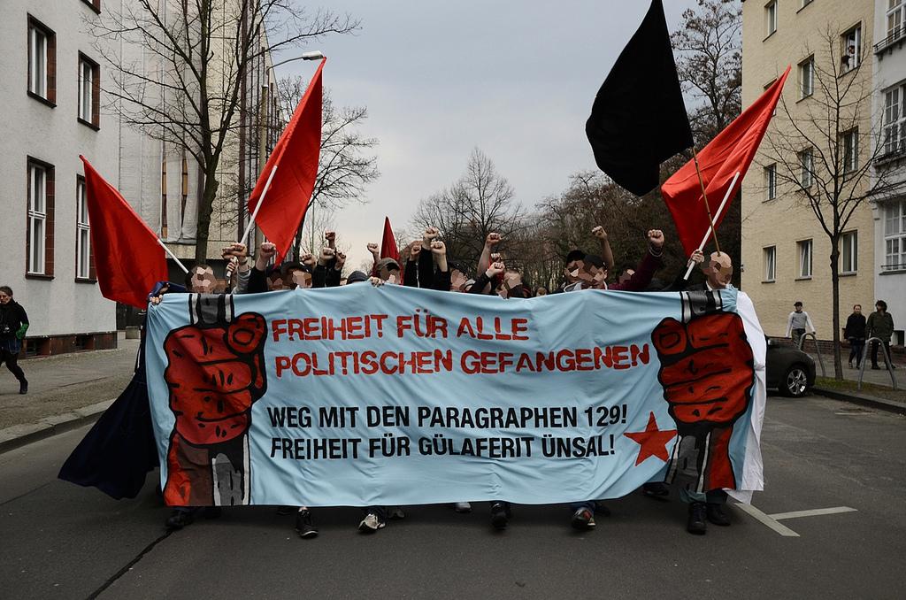 18-3-berlin.jpg