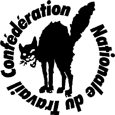 logo_cnt.jpg