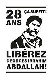 pochoir-george-ibrahim-abdallah-2.jpg