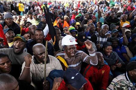safrica-strike.jpg