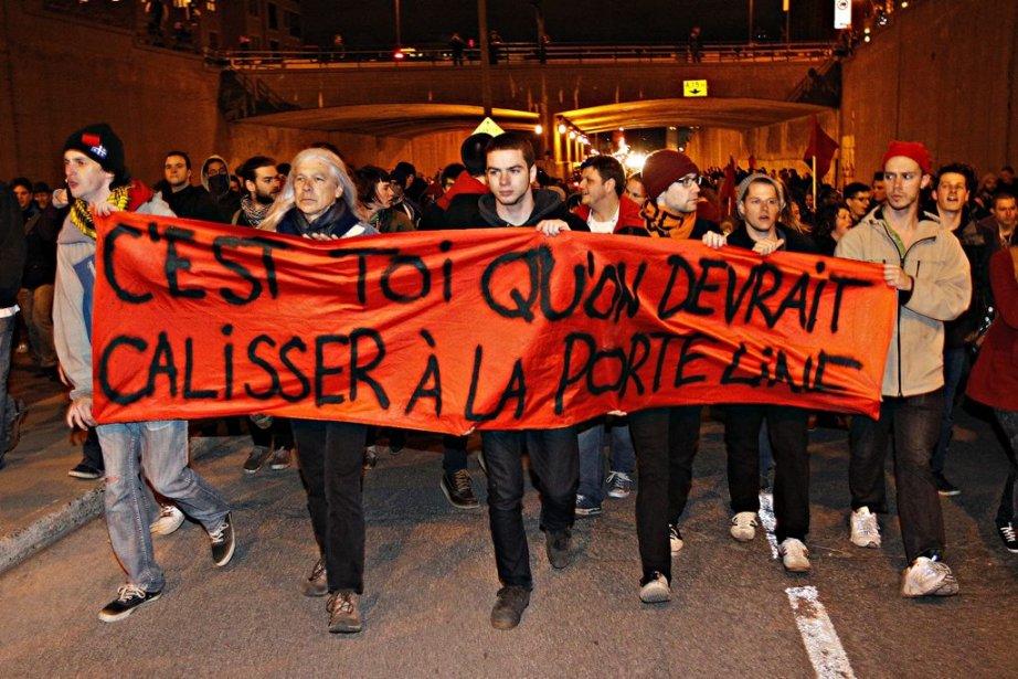 495011-plusieurs-milliers-personnes-manifeste-rues.jpg