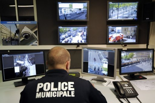 CPU de Marseille