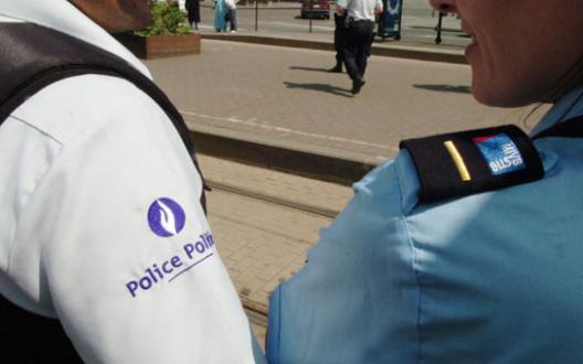 policestib.jpg