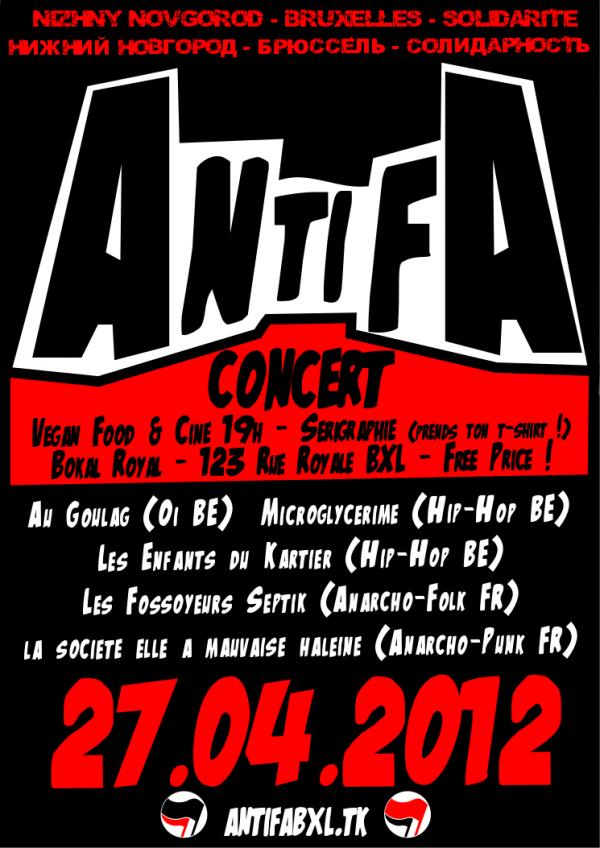 antifa-concert1.png