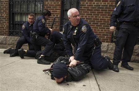 arrestoccupy.jpg