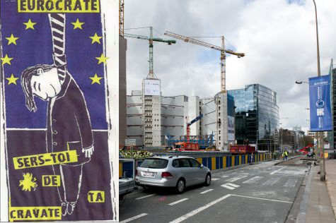 eurocrate.jpg