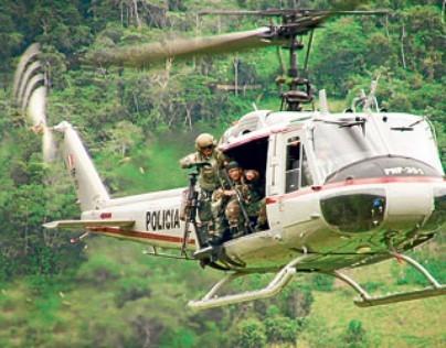 helicoptero-militares-vrae.jpg