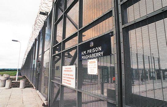 maghaberry2bprison.jpg