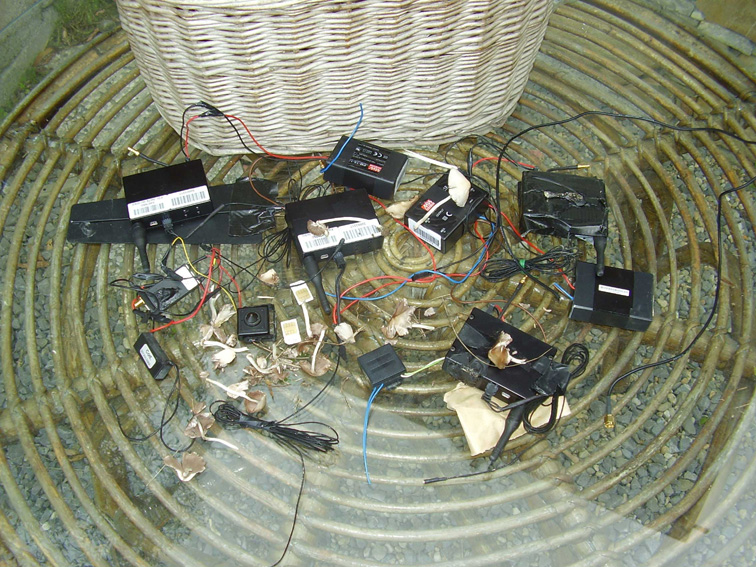 microspie-e-telecamere-001_0.jpg