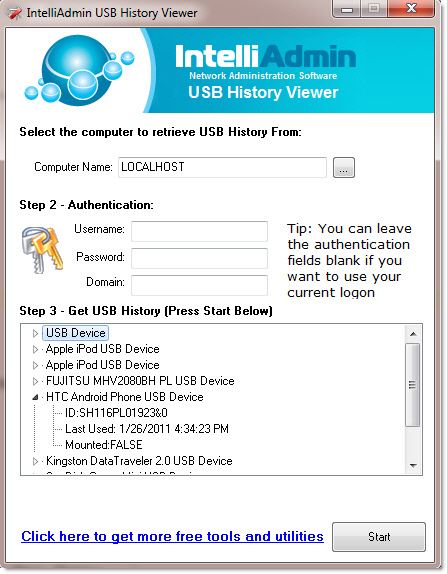 usb_history_viewer.jpg