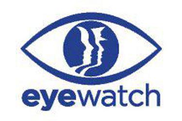eyewatch.jpg