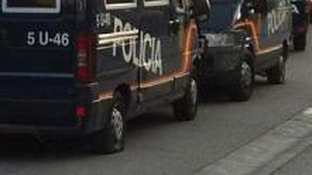 policia3--644x362.jpg