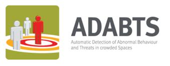 adabts_logo.png