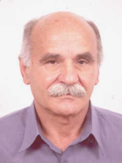 Abdullatif Ghaith, président d'Addameer