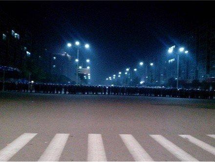 china-riot-police.jpg