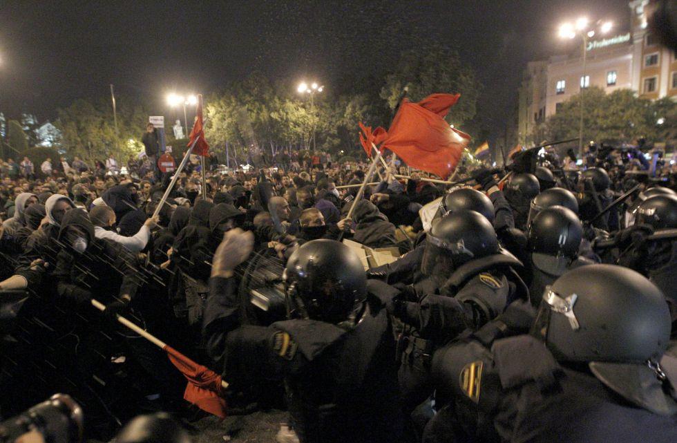 spanishrevolution250912.jpg