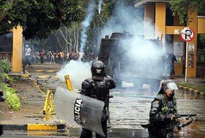 univalle-disturbios.jpg