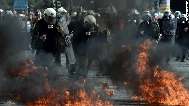 121018124837-greece-protests-violence-3-horizontal-gallery.jpg