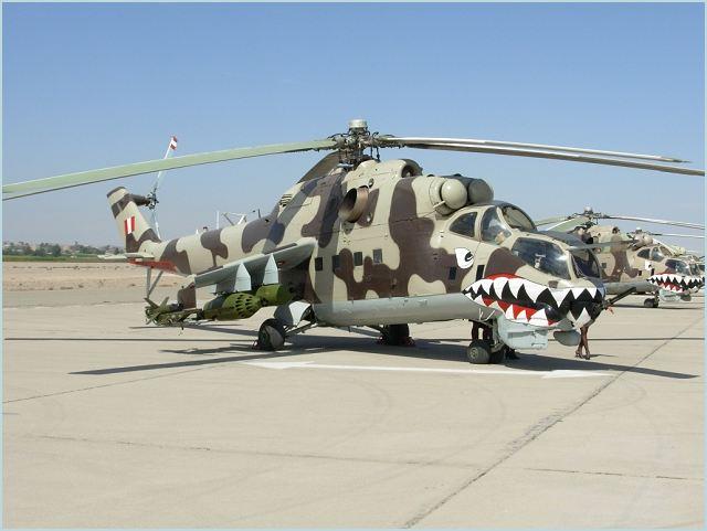 mi-25_hind-d_attack_helicopter_peru_peruvian_air_force_001.jpg