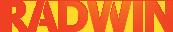 radwin_top_logo.png