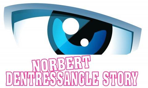 secret-norbert.jpg