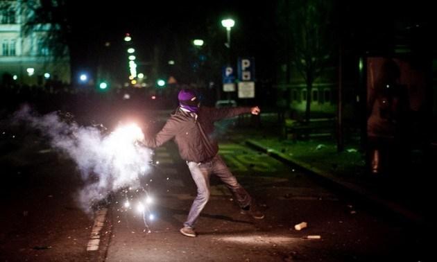 maribor-protesti.jpg