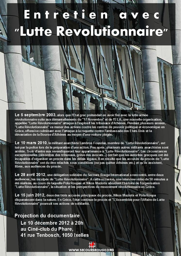 decembre2012-projection-lr-2.png