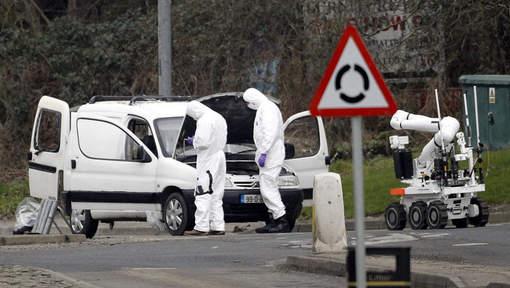attentat-londonderry.jpg