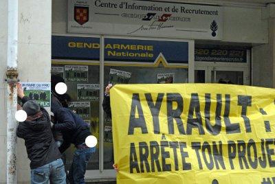 gendarmerie-poitiers.jpg