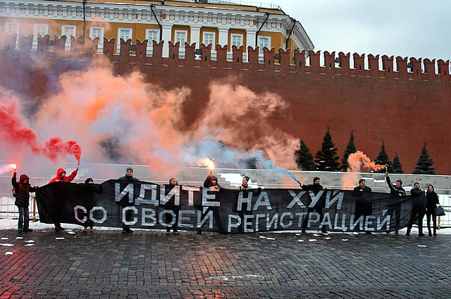 manif-place-moscou.jpg