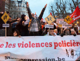 manif-violences-policieres.jpg