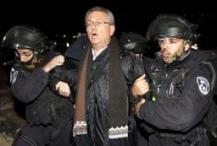 police-israel.jpg