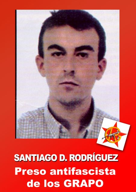 santiago_d_rodriguez.jpg