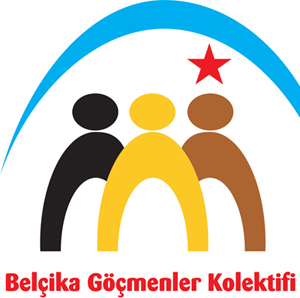 bgk-logo.jpg