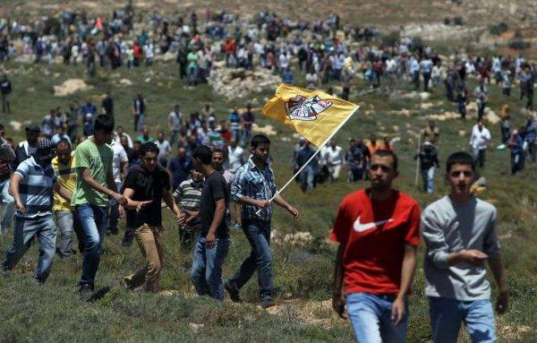 manifestation-palestine-ofra.jpg