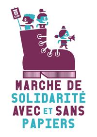 vign_marchesanspapiers_fr-3edfc.png