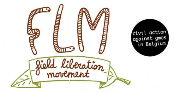 cropped-header-logo1.jpg