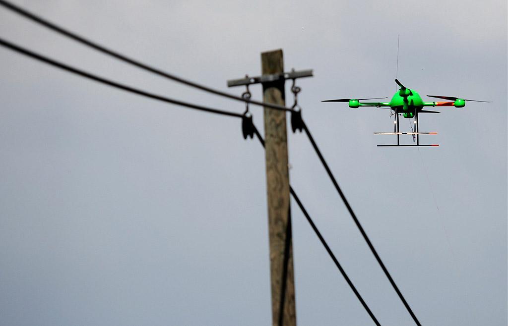 drone-adn.jpg
