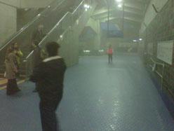 fumigene_metro_montreal.jpg