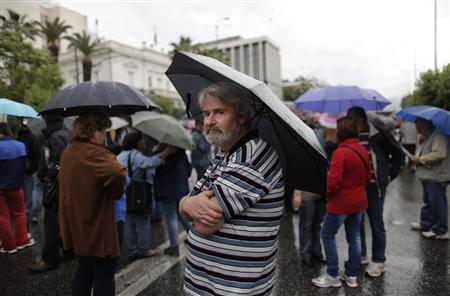 greve-heures-dans-fonction-publique-grece.jpg