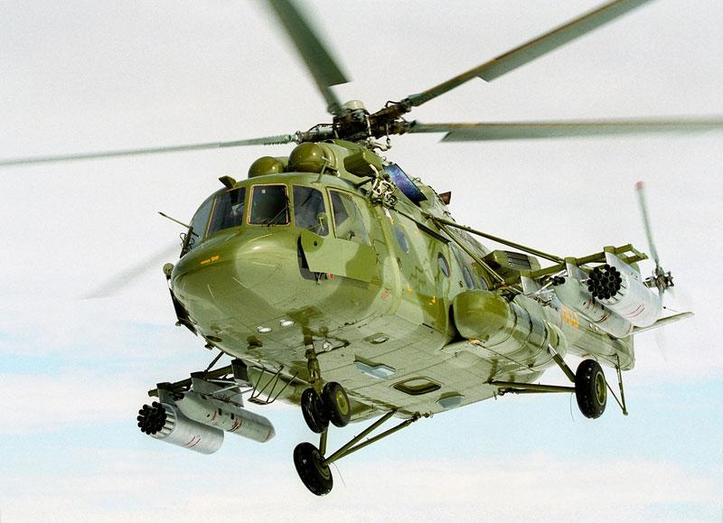 mi-171-1.jpg