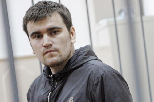 Alexei Gaskarov