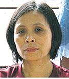 Maria Loida Magpatoc
