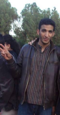 Ibrahim Bachir