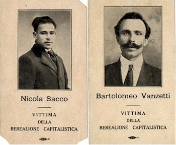 sacco-and-vanzettii.jpg