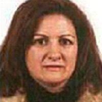 Maria Natividad Jauregi Espina
